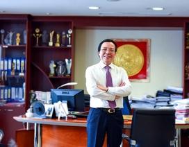 DOJI: Tiên phong mang đến những sản phẩm vàng quốc dân