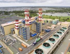 PV Power ước đạt doanh thu 35.884 tỷ đồng, vượt kế hoạch đề ra trong năm 2019