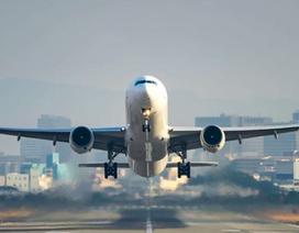 """Hãng hàng không thuê chuyến đầu tiên Việt Nam được """"duyệt"""" 3 tàu bay"""