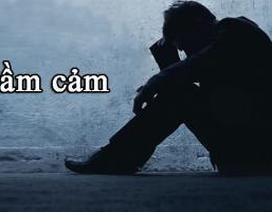 Nhận biết dấu hiệu trầm cảm và giải pháp cải thiện hiệu quả từ Kim Thần Khang