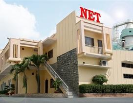 Masan đề nghị chào mua 60% cổ phần Bột giặt Net