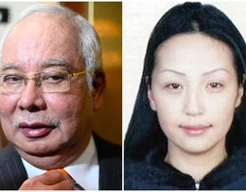 Malaysia có thể mở lại vụ án sát hại người mẫu Mông Cổ