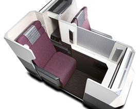 Tận hưởng dịch vụ bay đẳng cấp cùng hãng hàng không 5* Japan Airlines