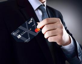 Thẻ đồng thương hiệu đặc quyền – chiến lược mới của hãng bay và ngân hàng