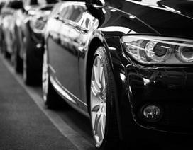 Các hãng ô tô Hàn Quốc vẫn chật vật ở phân khúc xe sang