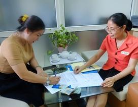 Bảo lãnh viện phí tại bệnh viện Quốc tế Trung ương Huế