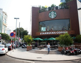 """Tại sao các thương hiệu cà phê nổi tiếng thế giới lại """"trầy trật"""" khi đến Việt Nam?"""