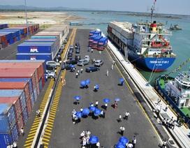 Quảng Nam cơ cấu lại nền kinh tế giai đoạn 2021-2030