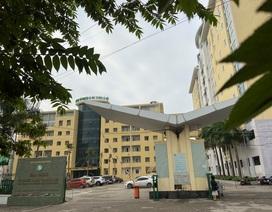Tuyển sinh Đại học 2020: Đại học Tài nguyên và Môi trường Hà Nội mở 5 ngành học mới