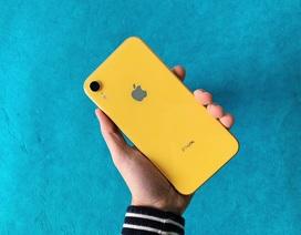 Smartphone bán chạy nhất năm 2019: Dấu ấn bất ngờ!