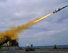 """Ông Putin: Nga sẽ """"để mắt"""" đến tên lửa Mỹ ở châu Âu và châu Á-Thái Bình Dương"""