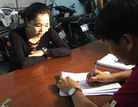 Bắt tạm giam nữ nhân viên massage nghi đâm chết khách trong đêm Noel