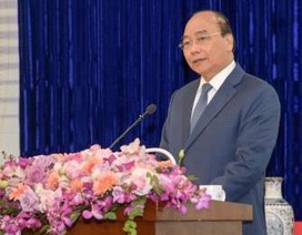Thủ tướng yêu cầu EVN không để thiếu điện
