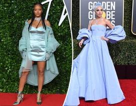 10 phụ nữ mặc đẹp nhất trong năm 2019
