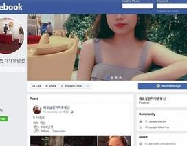 """Cô dâu Việt """"vỡ mộng"""" sau khi kết hôn với chồng Hàn Quốc"""