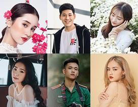 Kỷ niệm Tết chẳng thể phai mờ của bạn trẻ Việt