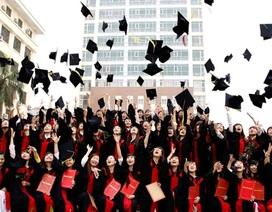 """Học sinh THPT được """"dẫn lối thành công"""" với chương trình tư vấn hướng nghiệp hiện đại"""