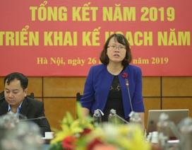 """Việt Nam được ghi nhận trong nỗ lực gỡ """"thẻ vàng"""" ngành thủy sản"""