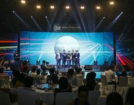 Dự án nhà phố Đông Tăng Long–An Lộc: Mở bán thành công ngay thời điểm thiếu vắng nguồn cung