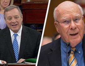 """Philippines """"cấm cửa"""" hai nghị sĩ Mỹ, dọa siết chặt thị thực"""
