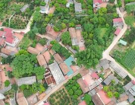 Phó Thủ tướng  ký quyết định công nhận thêm một huyện nông thôn mới tại Bắc Giang