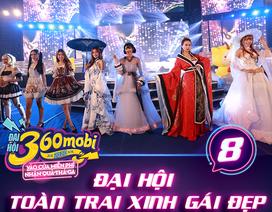 10 điều ấn tượng tại Đại hội 360mobi 2020 - Sự kiện Game lớn nhất Việt Nam