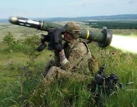 Ukraine mua tên lửa Mỹ bất chấp cảnh báo của Nga