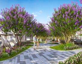 6 ưu thế tạo nên sức hút của KVG The Capella Garden