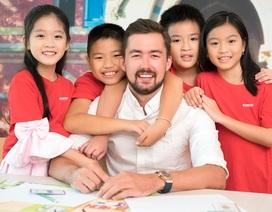 Khối tư nhân và hệ sinh thái giáo dục toàn diện