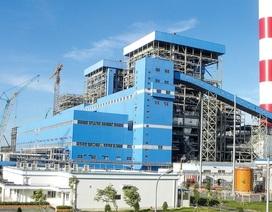 Hiệp hội Năng lượng: Kiến nghị chỉ đạo các tỉnh không phản đối nhiệt điện than