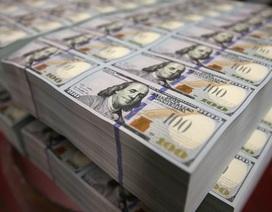 1.500 tỷ USD của thế giới đi đâu?