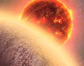 Các nhà khoa học mới khám phá ra 6 ngoại hành tinh cực nóng