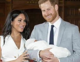 Nhà hàng Canada từ chối phục vụ vợ chồng Hoàng tử Anh Harry