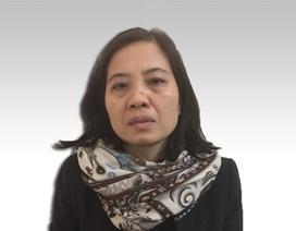 Bắt Phó trưởng phòng Quản lý giá thuốc - Bộ Y tế