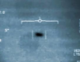 Công nghệ bí mật của Lực lượng Không gian Mỹ sắp được hé lộ?