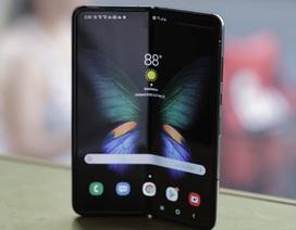 Loạt thiết bị công nghệ đắt đỏ bán tại Việt Nam trong năm 2019