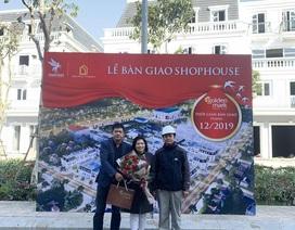 Cơ hội sinh lời sáng giá với Bất động sản Cẩm Phả, Quảng Ninh