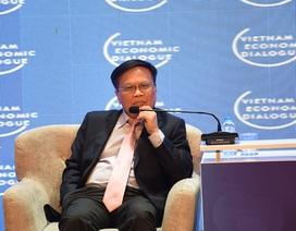 Hậu quả nền hành chính xin-cho: Doanh nghiệp Việt vừa không muốn lớn vừa sợ lớn
