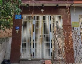 Hà Nội: Khẩn trương điều tra vụ việc 3 người tử vong tại phường Phú Diễn