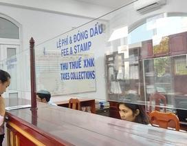 Bộ Tài chính muốn tăng phạt gấp 3 số tiền trốn thuế của người vi phạm
