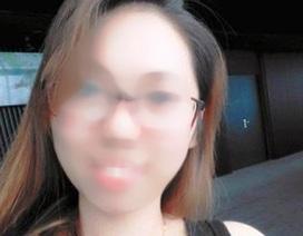 Vụ đầu độc bằng trà sữa: Bố mẹ nghi phạm suy sụp trước tội ác của con gái