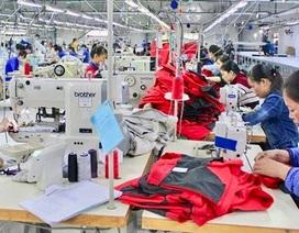 Quảng Trị: Thu hút 14.500 lao động tham gia hoạt động giáo dục nghề nghiệp