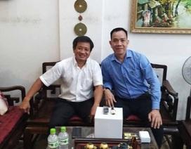 Bán đồng hồ, điện thoại được 2 tỷ, ông Đoàn Ngọc Hải mua nhà cho người vô gia cư
