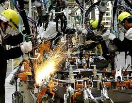 """""""Cảnh báo"""" dấu hiệu đáng lo ngại về tỷ lệ thất nghiệp tại Thái Lan"""