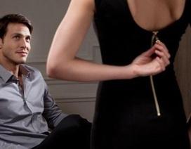 4 lý do phổ biến khiến chị em… ngoại tình