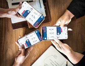Cuộc đua phát triển ứng dụng ngân hàng số đã thật sự bùng nổ?