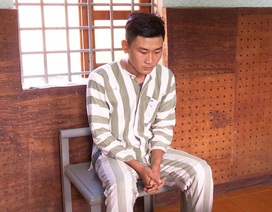 Vĩnh Long: Bênh bạn gái, nam thanh niên gây án giết người