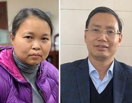 Ủy ban Kiểm tra Trung ương sẽ quyết hình thức kỷ luật Chánh Văn phòng Thành ủy Hà Nội