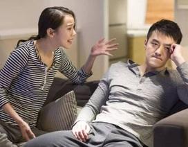 3 thói quen xấu khiến cho việc giao tiếp vợ chồng trở nên tệ hại