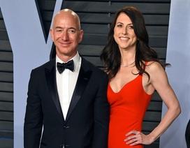 Đại gia chia cho vợ 1.500 ngàn tỷ đồng: Vụ ly hôn đắt đỏ nhất lịch sử